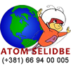 Selidbe Beograd Atom